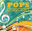 CCHS Choir Pops Concert Set for May 5th