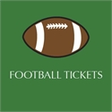 Homecoming Game Presale Tickets On Sale