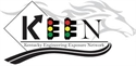 CCMS Students Participate in KEEN Project