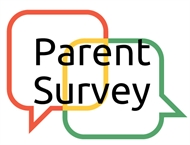 CCS Parent Survey