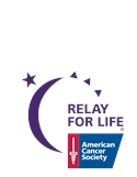 Relay for Life of Campbell County 2015