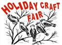 CCMS Holiday Craft Fair Set for 11/17