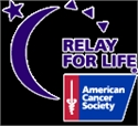 Relay for Life Date Is Set