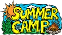 CCMS Academic Team Summer Camp