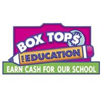 Our Next BoxTops Contest!