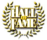 CCHS Hall of Fame Nominations