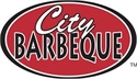 City Barbeque to Host Tennis Fundraiser