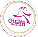 Girls on the Run at CRES!