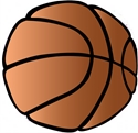 Camel Select Tryouts for Boys Basketball