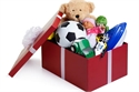 1st Annual CCMS & CCHS Boys Basketball Toy Drive