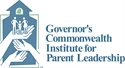 Dietz Selected to Governor's Commonwealth Institute for Parent Leadership