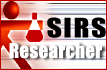 SIRS Research