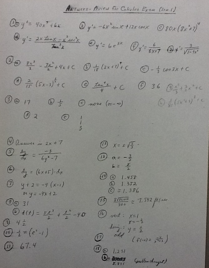 ch 8 pdf solutions calculus nelson